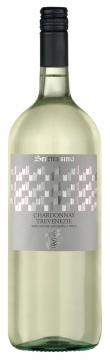 serenissima-frizzantino-bianco-amabile-15-l_1044_1371.jpg