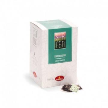 sir-tea-caj-bylinny-na-zazivani-15-x-3-g_131_373.jpg