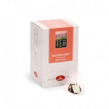 sir-tea-caj-orientalni-15-x-3-g_132_374.jpg