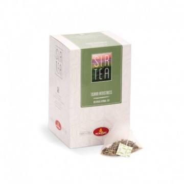 sir-tea-caj-relaxacni-bylinny-15-x-3-g_134_382.jpg