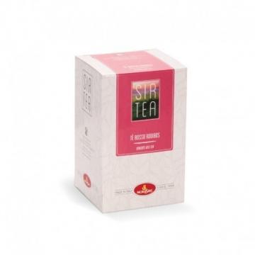 sir-tea-caj-rooibos-15-x-3-g_129_379.jpg