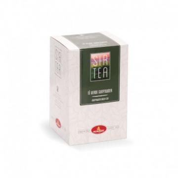 sir-tea-zeleny-caj-gunpowder-green-15-x-3-g_128_380.jpg