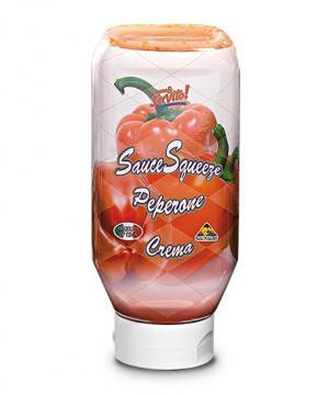 squeezer-red-pepper-sauce_429_627.jpg