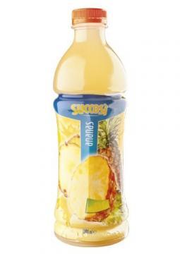 succosi-ananas-pet-100-cl_2394_2880.jpg