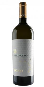 tagaro-verdazzo-verdeca-valle-ditria-igp-075-l_2072_2496.jpg