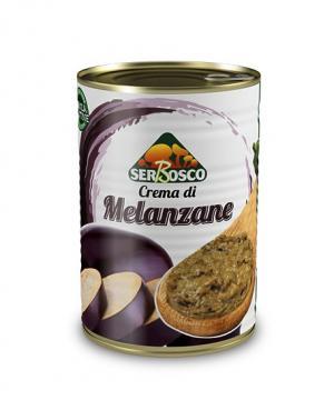 tin-melanzane-sauce-lilkovy-krem-400-g_450_650.jpg