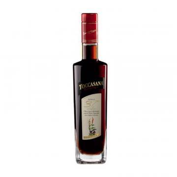 toccasana-di-teodoro-negro-21--1-l_2138_2591.jpg