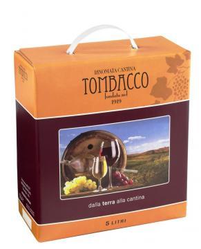 tombacco-bag-in-box--vino-rosso-5-l_1988_2391.jpg