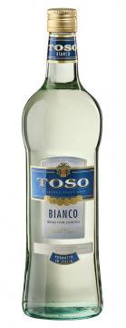 toso-aperitivo-bianco-1-l_1778_2235.jpg
