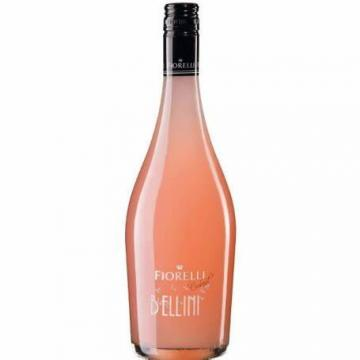 toso-fiorelli-bellini-coctail-075-l_1760_2258.jpg