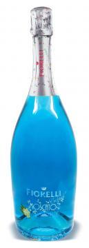 toso-fiorelli-moscato-blue-dolce-075-l-spumante_1759_2259.jpg