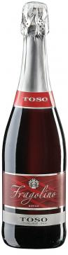 toso-fragolino-rosso-dolce-075-l-spumante_1756_2116.jpg