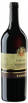 toso-langhe-nebbiolo-doc-075-l_1774_2257.jpg