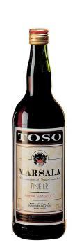 toso-marsala-fine-doc-vino-liquoroso-1-l_1782_2238.jpg