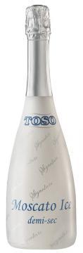 toso-moscato-ice-demi-sec-075-l-spumante_1548_2111.jpg