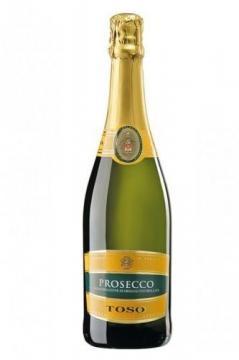 toso-prosecco-spumante-extra-dry-doc-075-l_1989_2393.jpg