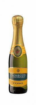 toso-prosecco-spumante-extra-dry-doc-20-cl_1990_2394.jpg