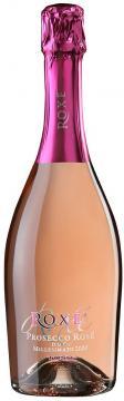 toso-roxe-prosecco-rose-millesimato-doc-spumante-075-l_2169_2622.jpg