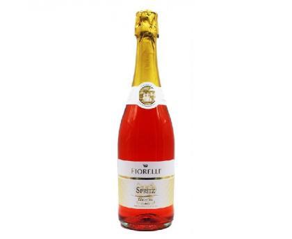 toso-spritz-fiorelli-cocktail-075-l_1993_2397.jpg