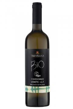 trevisana-chardonnay-veneto-igt-075-l_2173_2631.jpg