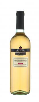 trevisana-verduzzo-dorato-dolce-igt-veneto-075-l_1014_1434.jpg