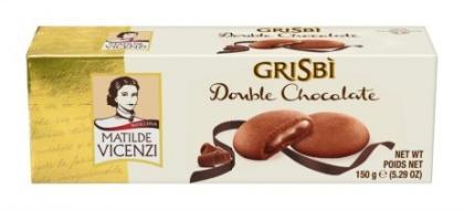 vicenzi--grisbi-double-ciocco-150-g_502_722.jpg
