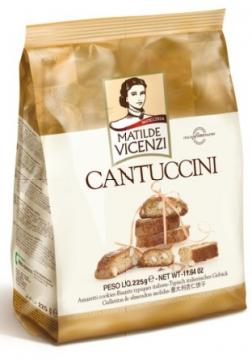 vicenzi-cantuccini-225-g_501_721.jpg