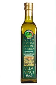 villa-vinci-etra-virgin-cold-pressed-100-italian-500-ml_229_227.jpg