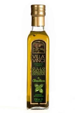 villa-vinci-flavored-extra-virgin-basil-bazalka-250-ml_231_222.jpg