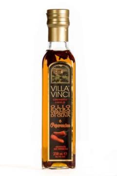 villa-vinci-flavored-extra-virgin-hot-chilli-pepper-chilli-250-ml_234_225.jpg