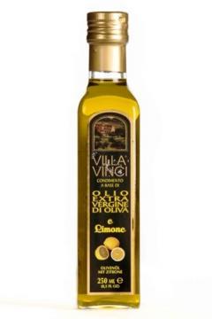 villa-vinci-flavored-extra-virgin-lemon-citron-250-ml_233_224.jpg
