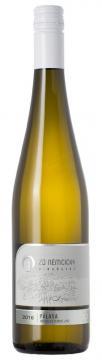 zd-nemcicky-palava-polosladke-075-moravske-zemske-vino_1295_2149.jpg